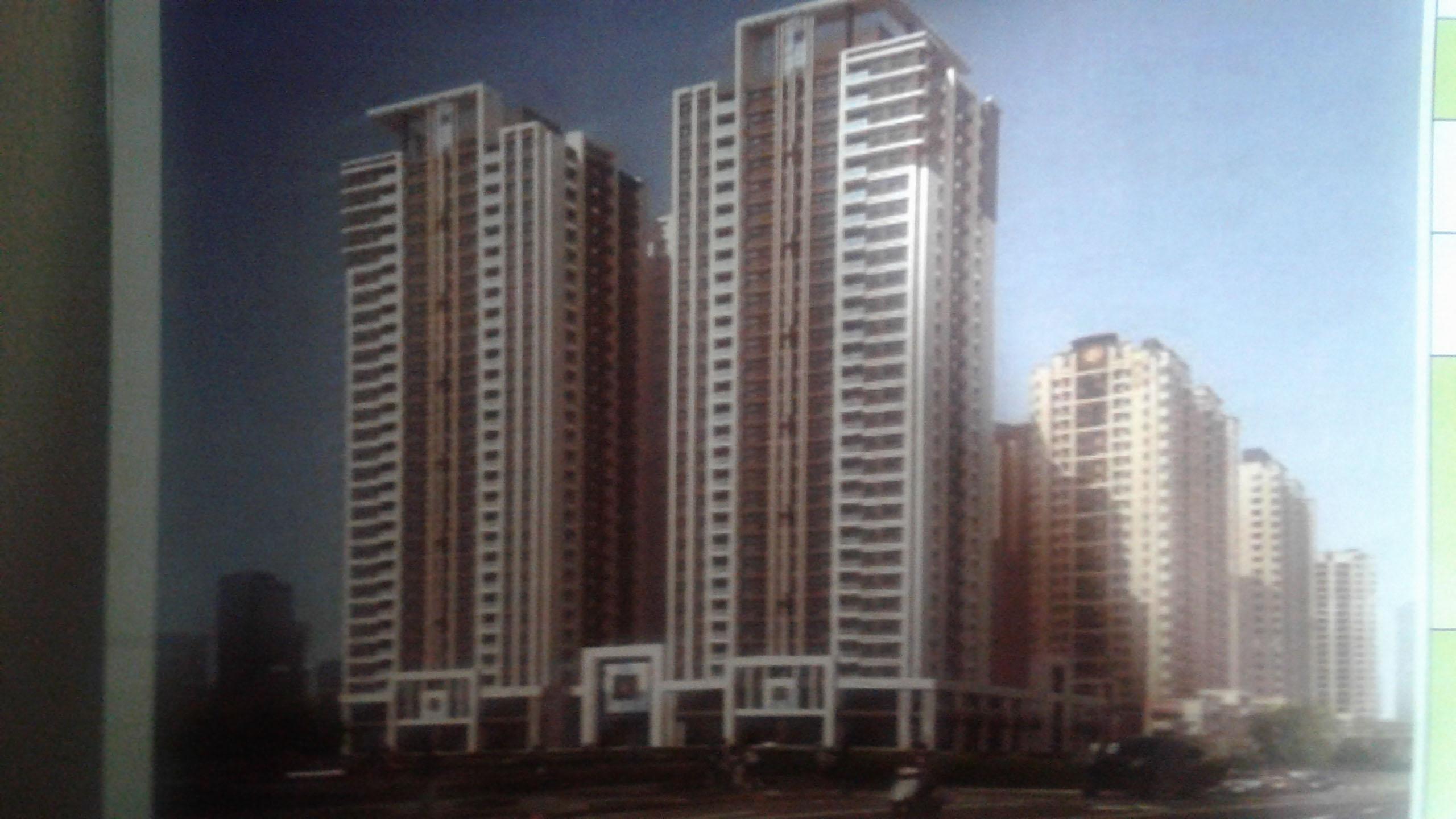 遠雄建設在台灣龜山造鎮將成新地標