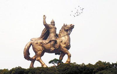福建泉州出台「惠台73條」促進泉台經濟文化交流合作
